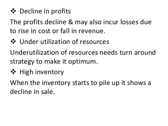 loss leader pricing definition and example