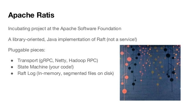 java state machine implementation example