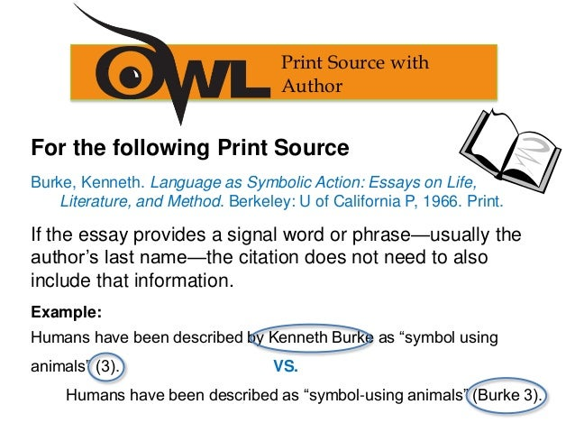mla format works cited web page example