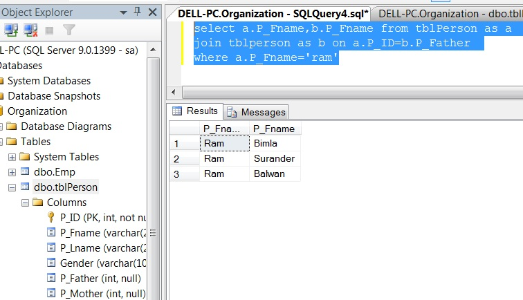 what is join in sql server with example