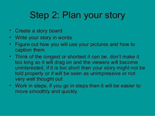 how to write a novel synopsis example