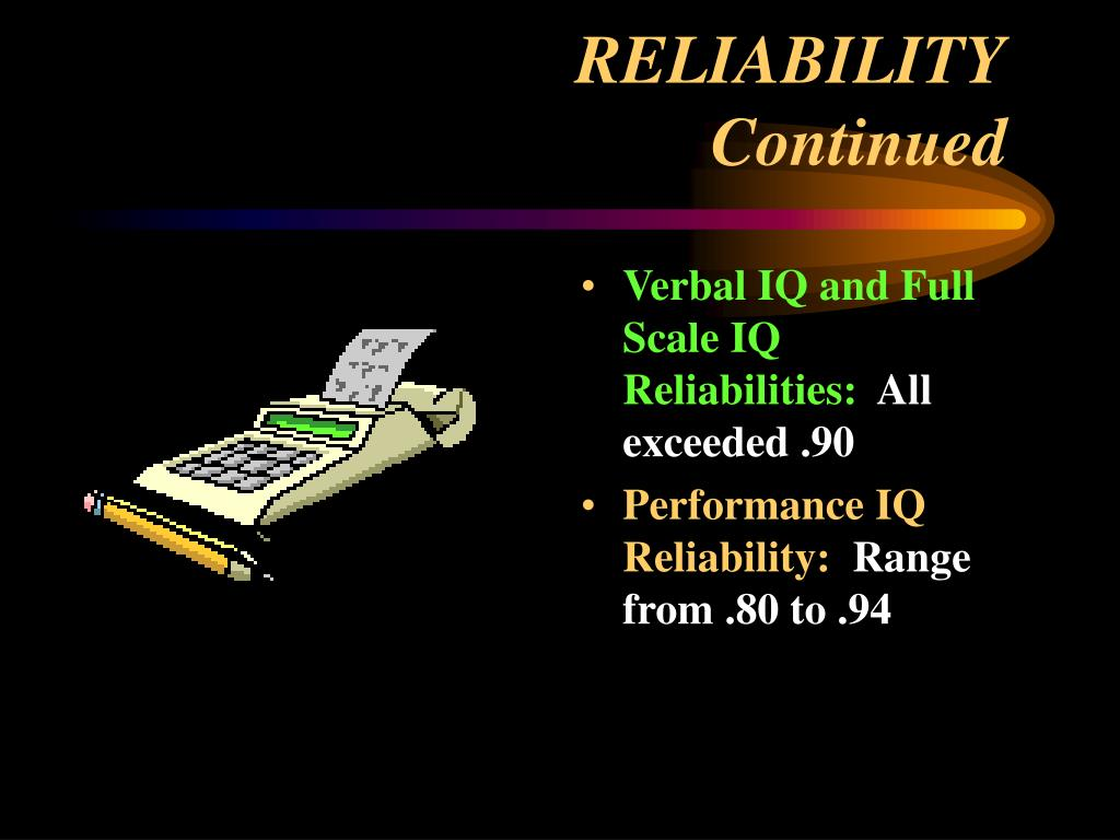 stratified sampling example in reliability