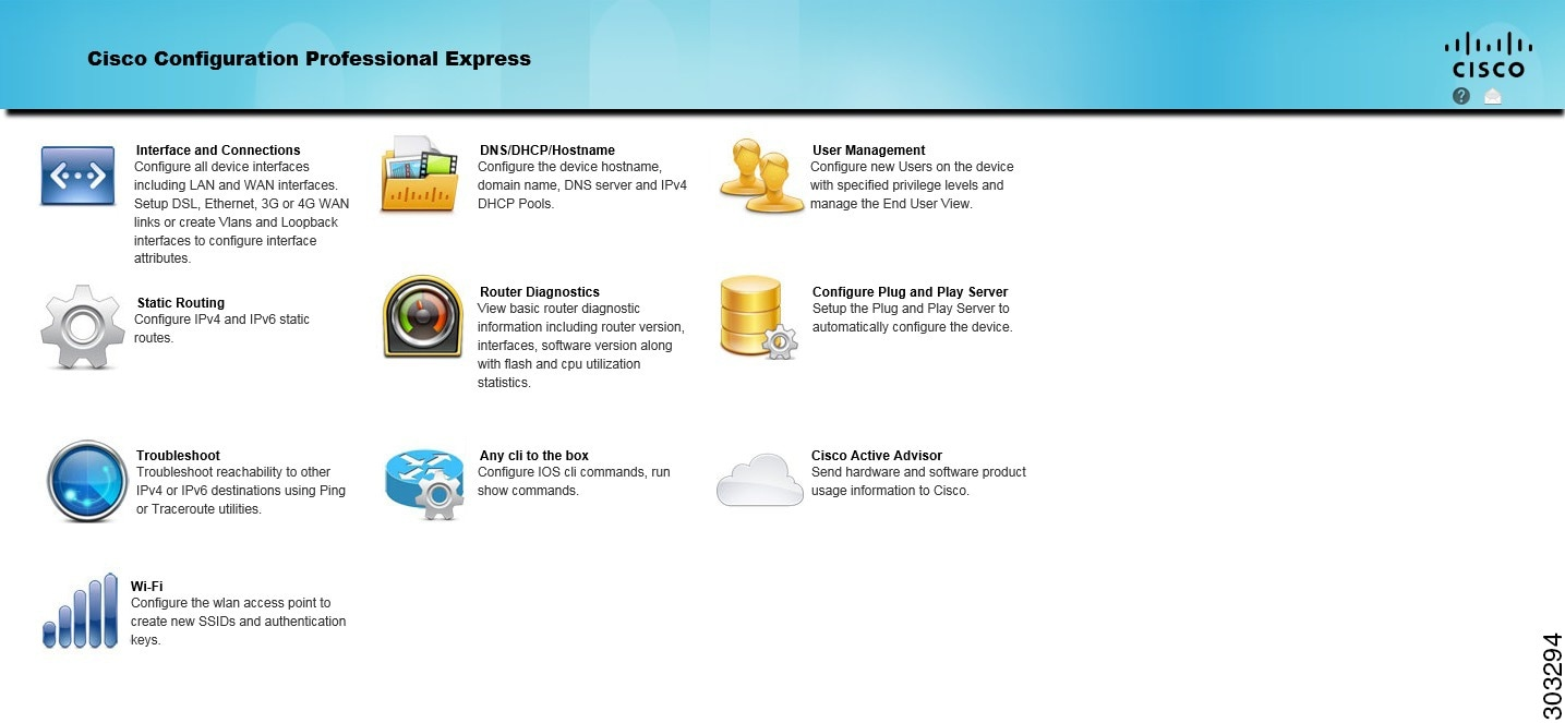 c web page example with sql express