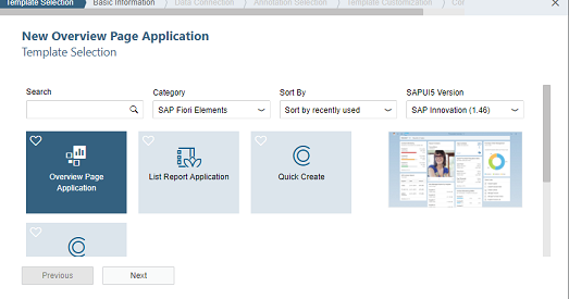 example of using select joins in sap abap