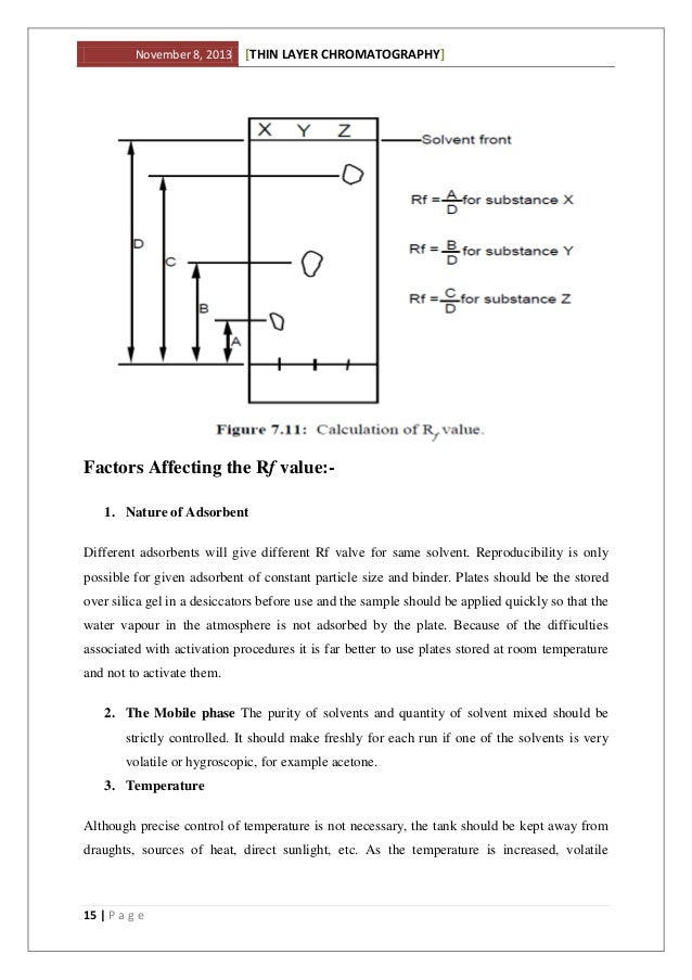 how to calculate d value microbiology example