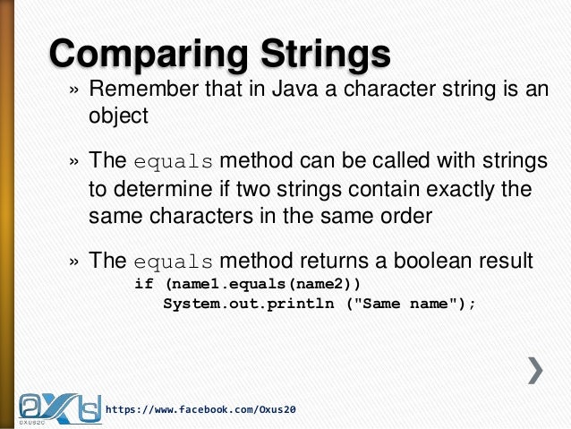 java method call from another class example