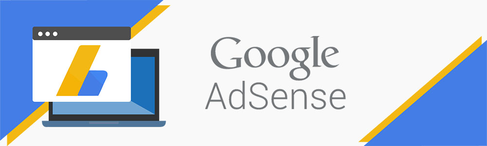 what is google adsense example